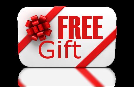 Quà tặng sinh trắc vân tay miễn phí