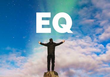 EQ – chỉ số của người thành công