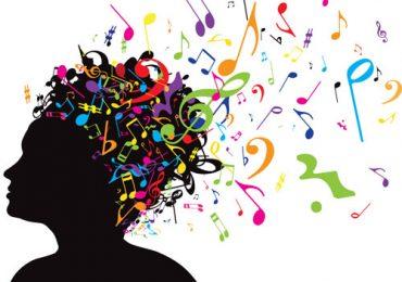 Âm nhạc đối với não bộ của trẻ
