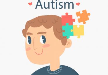 Những dấu hiệu nhận biết trẻ tự kỷ