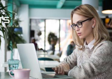 Làm sao để nhận biết công việc phù hợp với bạn?