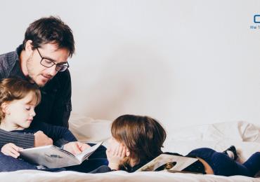 Nguyên tắc để hình thành và rèn luyện tính kỉ luật cho con