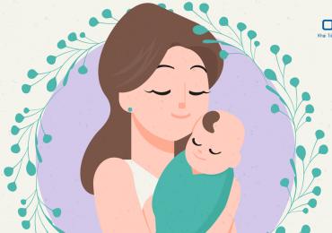 Những câu thần chú giúp bố mẹ giao tiếp tích cực với con