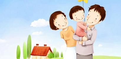 Giai Đoạn Phát Triển Tâm Lý Của Trẻ từ 0 đến 18 Tuổi (Phần 1)