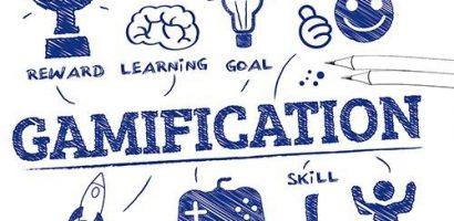 Trò chơi hóa (gamification) trong giáo dục và rèn luyện những thói quen tốt cho con